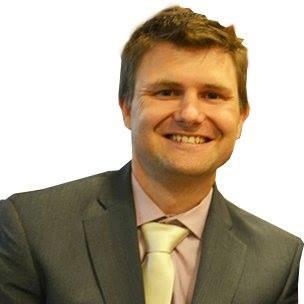 Maarten Goedeme